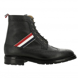 Boots Thom Browne