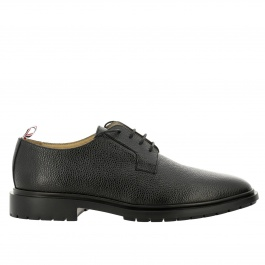 Brogue shoes Thom Browne