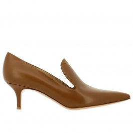Court shoes Gianvito Rossi G21206-55RIC