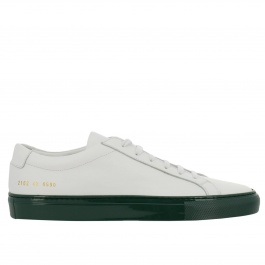 运动鞋 Common Projects 2162