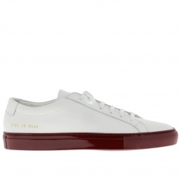 Zapatillas Common Projects 2162