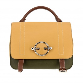 Mini bag Jw Anderson HB00418D