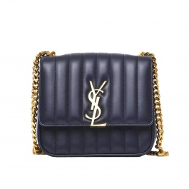 Crossbody bags Saint Laurent 532612 COP0J