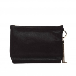 Crossbody bags Jimmy Choo CALLIE SHS