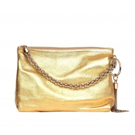 Crossbody bags Jimmy Choo CALLIE MEA