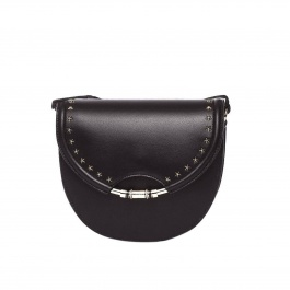Crossbody bags Jimmy Choo CHRISSY UDR