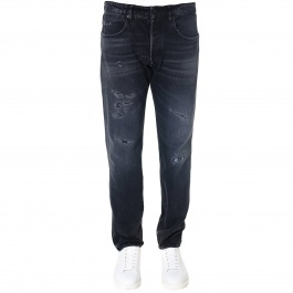 Jeans Golden Goose G33MP512 A3
