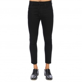 Pantalon Dsquared2 S78LB0002S30564