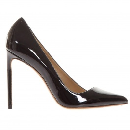 Pumps Francesco Russo R1P270 N202