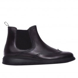 Boots F.lli Rossetti One 45978 PL791 LEICESTER