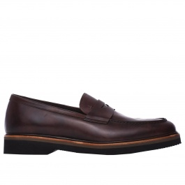 Loafers F.lli Rossetti One