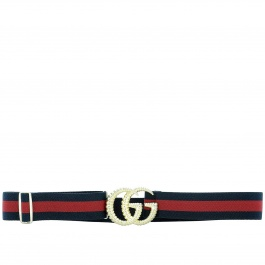 Belt Gucci 524101 HGWKG