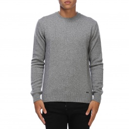 Pullover Dsquared2 S71HA0841S16464