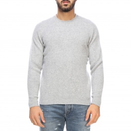 Sweater Drumohr D8W103G