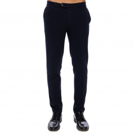 Trousers Circolo 1901 CN2008