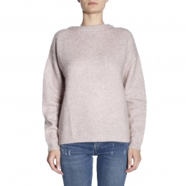 Pull Acne Studios A60034
