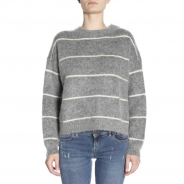 Pull Acne Studios A60035