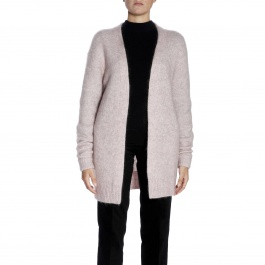 Pull Acne Studios A60036