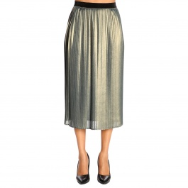 Skirt Manila Grace N396PW