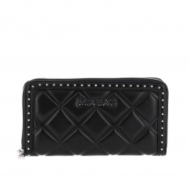 Wallet Mia Bag 18321