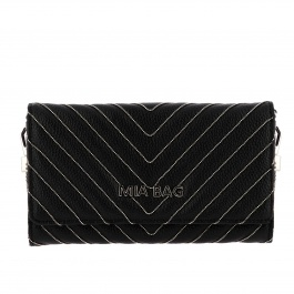 Wallet Mia Bag 18330