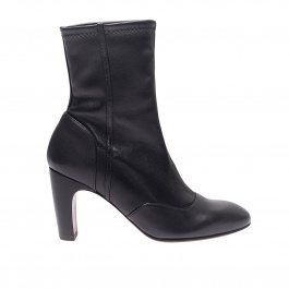 Heeled ankle boots Chie Mihara eina