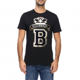 T-shirt Billionaire