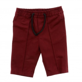 Trousers Dolce & Gabbana L12P76 FUFIS