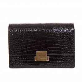 Handbag Saint Laurent 482044 DND0W