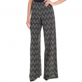 Pantalón M Missoni QD3MD006 2SD