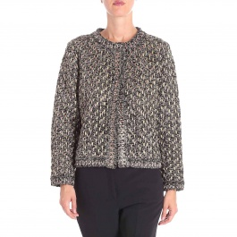 Jacket M Missoni QD3KE02U 2TN