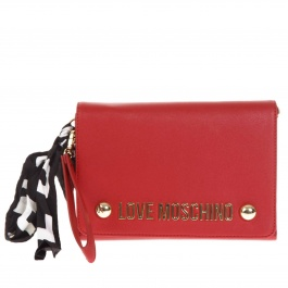 Sac porté main Moschino Love JC4313P P06KU