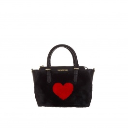 Handbag Moschino Love JC4325P P06KW