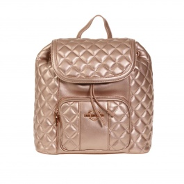 Backpack Moschino Love JC4009P P16LB