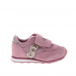 b9fafff736 http://www.importados.online/Shoes_Nuovi_amp;_All ...