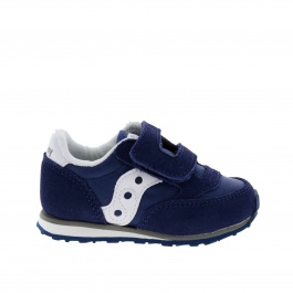 Shoes Saucony ST35410A