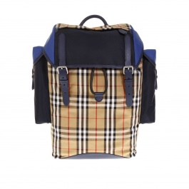 Backpack Burberry 4079981