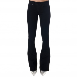 Pantalone Dondup DP241 DS0198