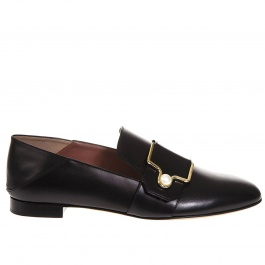 Loafers Bally MAELLE
