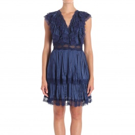 Robes Alice+olivia CC806B14502 LANORA