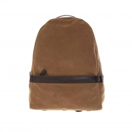 Backpack Eleventy 979BO0099 BOR26004