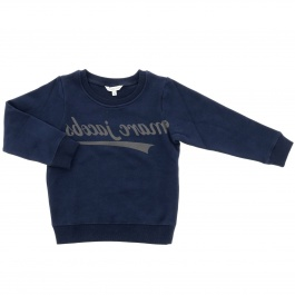 Pullover LITTLE MARC JACOBS W25338