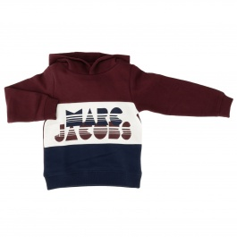 Jersey Little Marc Jacobs W25339