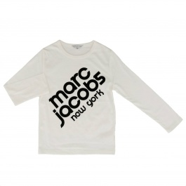 Pullover LITTLE MARC JACOBS W25330
