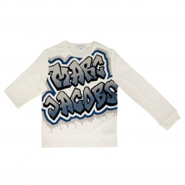 Pullover LITTLE MARC JACOBS W25335