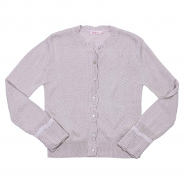 Sweater Billieblush U15557