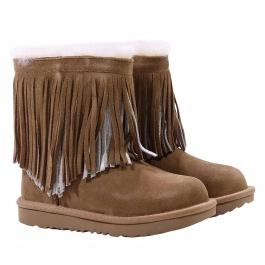 scarpe bimba ugg