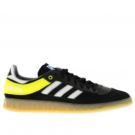 Sneakers Adidas Originals B38029C