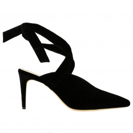 High heel shoes Alexandre Birman B0013880830004