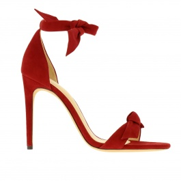 Heeled sandals Alexandre Birman B0014580000139